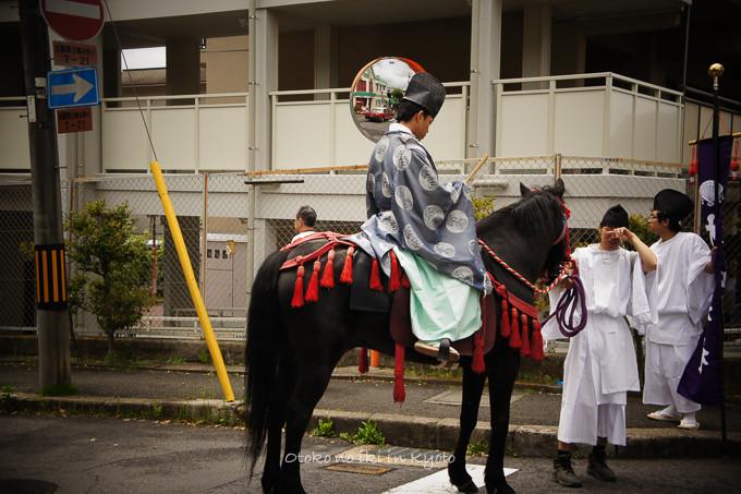 201205京都朝マラソン5月-18