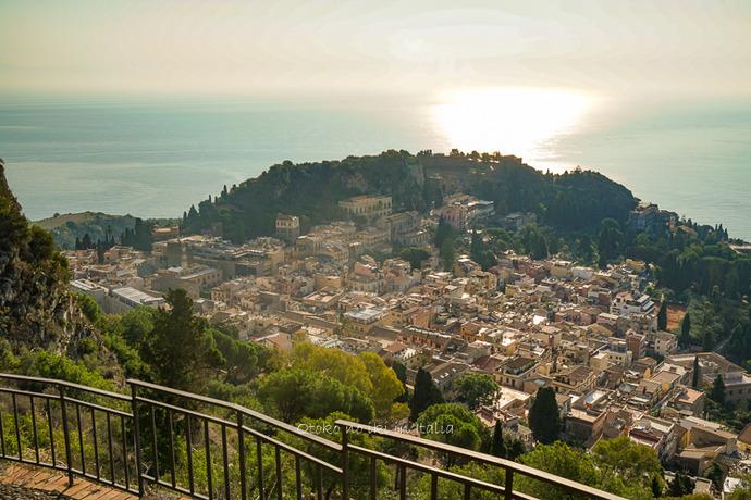 Taormina2019-66