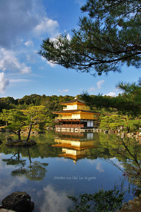 1224-7金閣寺