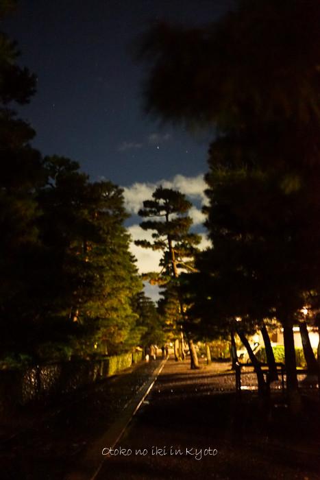 0101京都1月-43