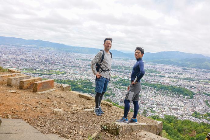 0524京都5月-10