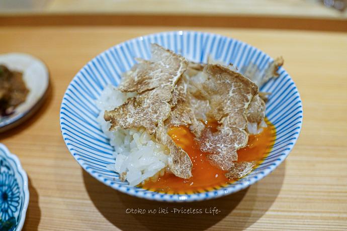 肉屋田中2019-44