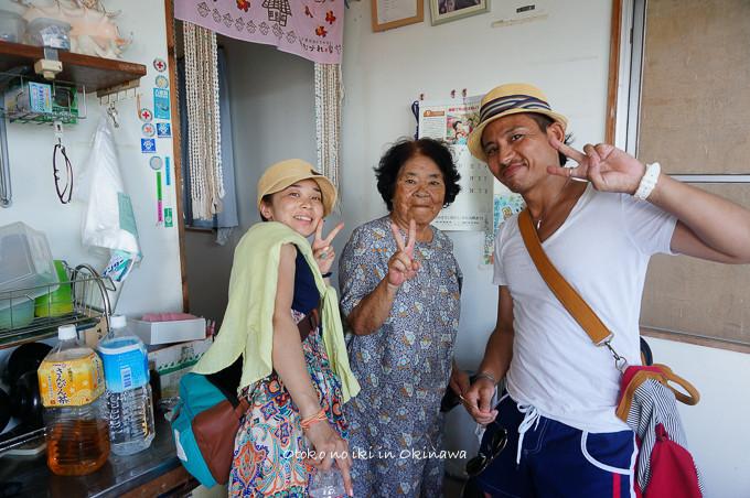 0929琉球9月-25