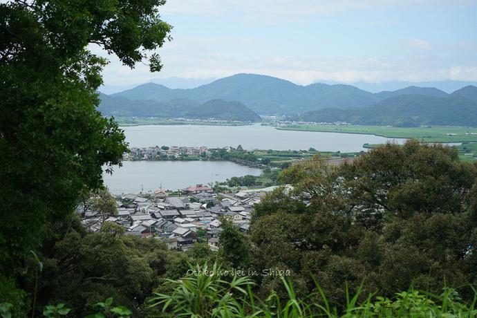 滋賀2019-47