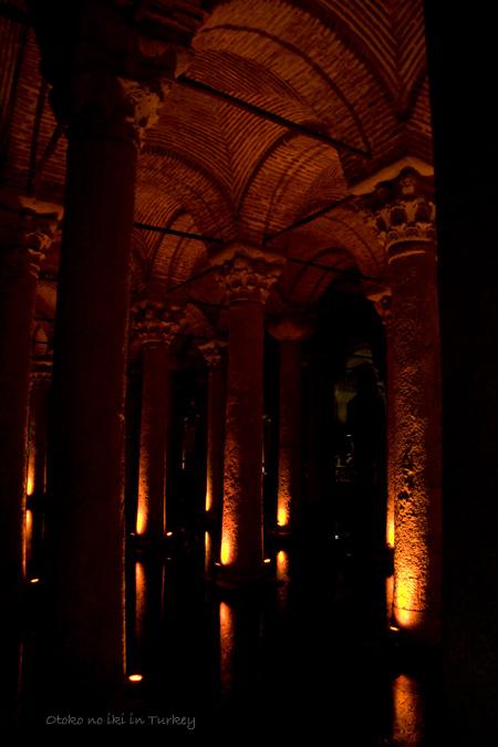 1218-1地下宮殿