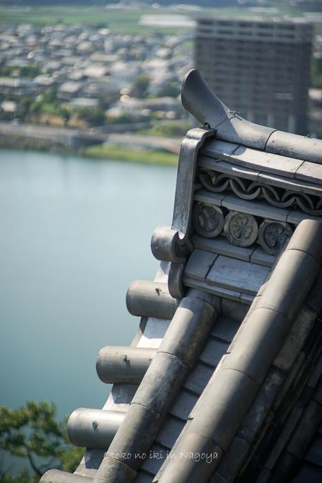 0529犬山城5月-27