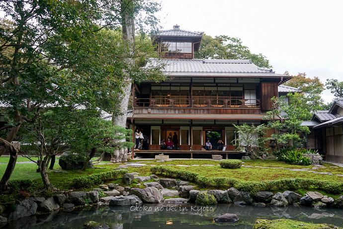 1024京都10月-101