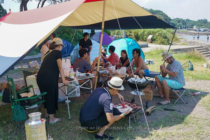三浦海岸2019-24