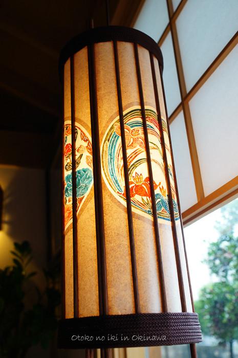 0817沖縄第一ホテル9月-19