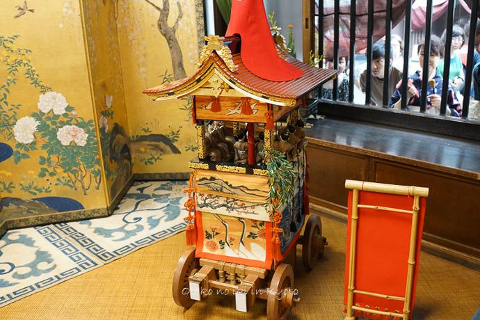 0802祇園祭1_7月-68
