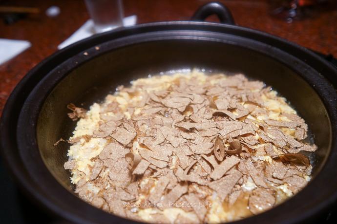 うしごろ肉割烹10月-45