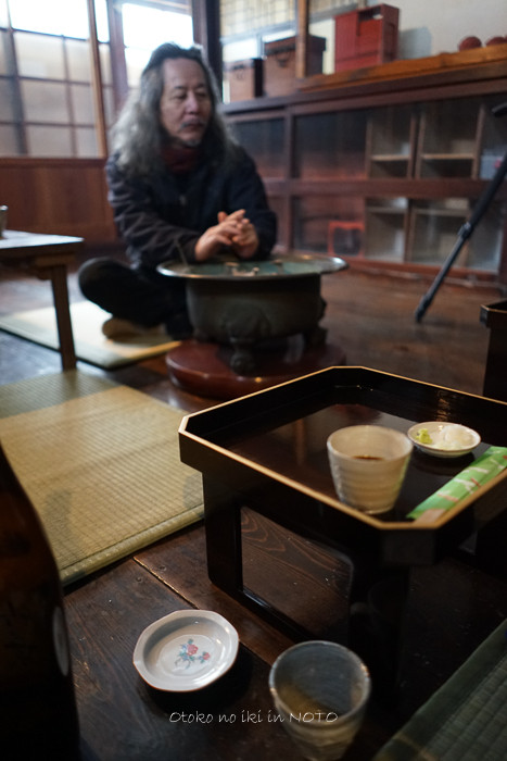 1003蕎麦切り仁2月-18