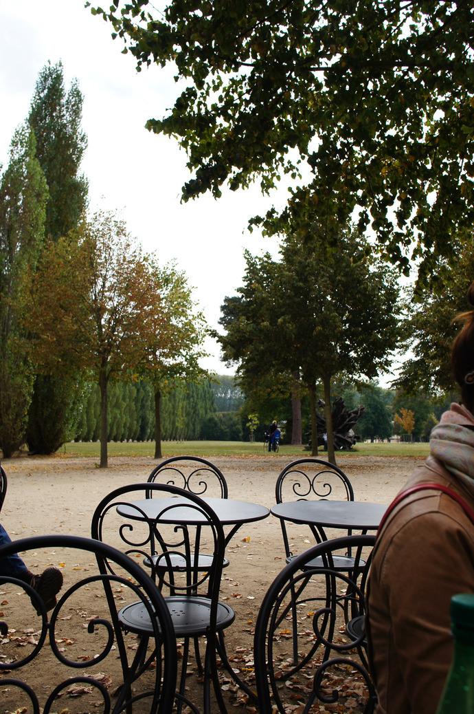 0331ヴェルサイユ宮殿9月-62