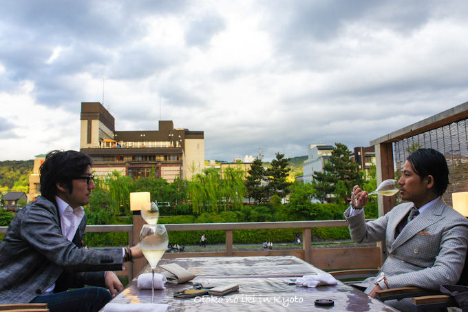 20120502-京都ごはん13