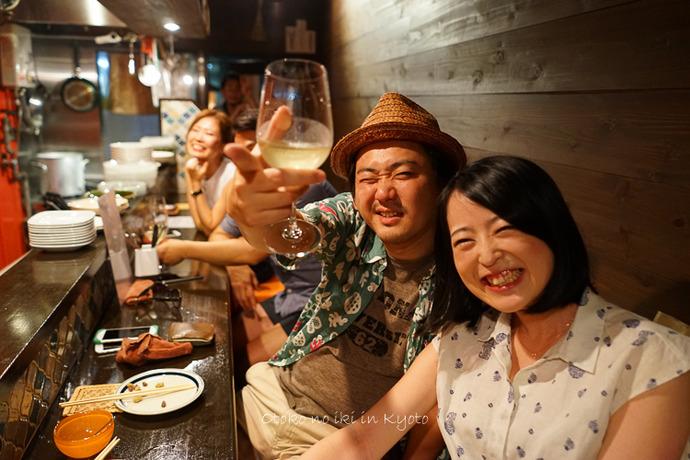 0910祇園祭7月-44