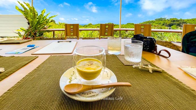 沖縄2021GW-211