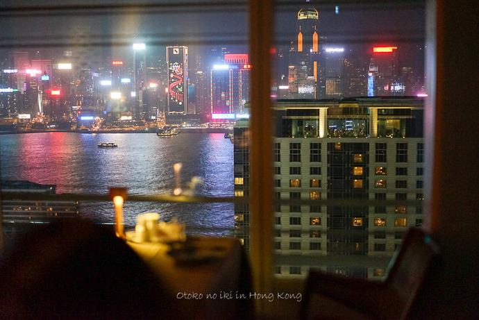 HONGKONG2019-14
