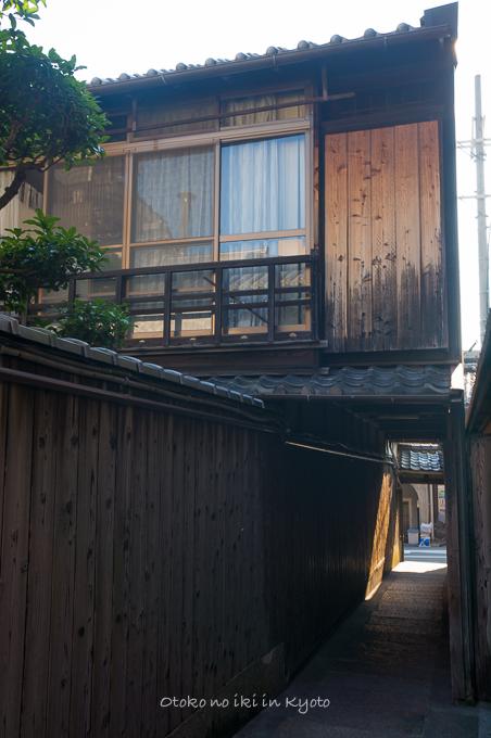 0801京都夏2013_7月-7