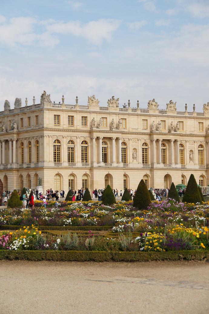 0331ヴェルサイユ宮殿9月-91