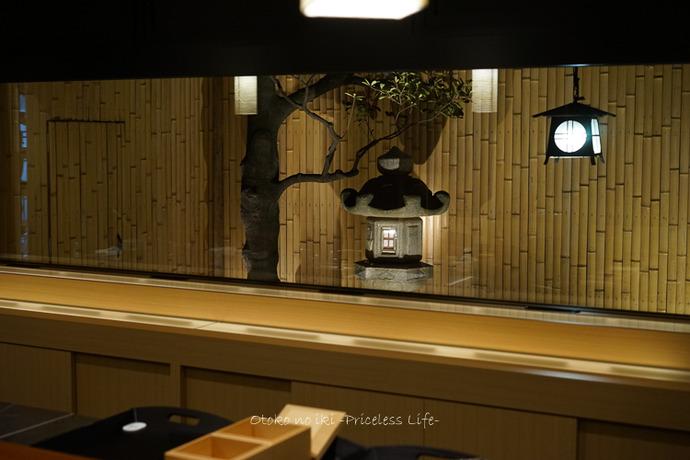 0120紫芳庵12月-2