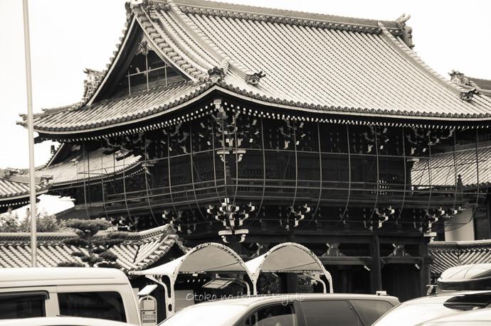 0904西本願寺5月-1