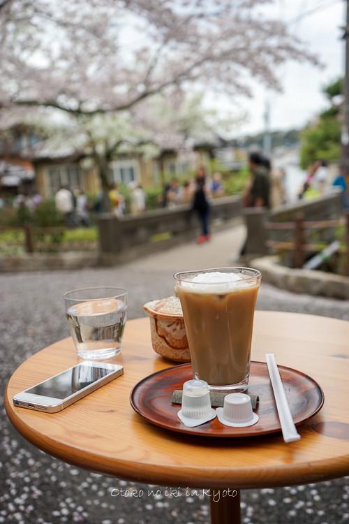 0407京都4月-78