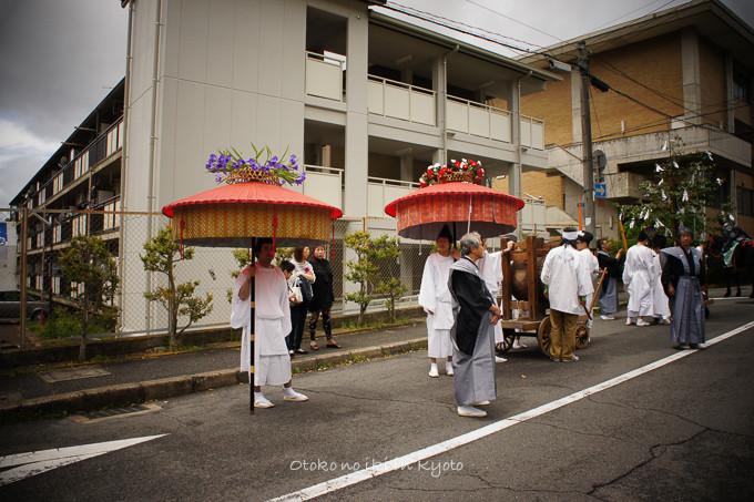 201205京都朝マラソン5月-17