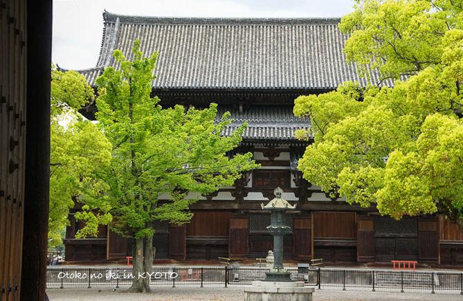 20120501-東寺5