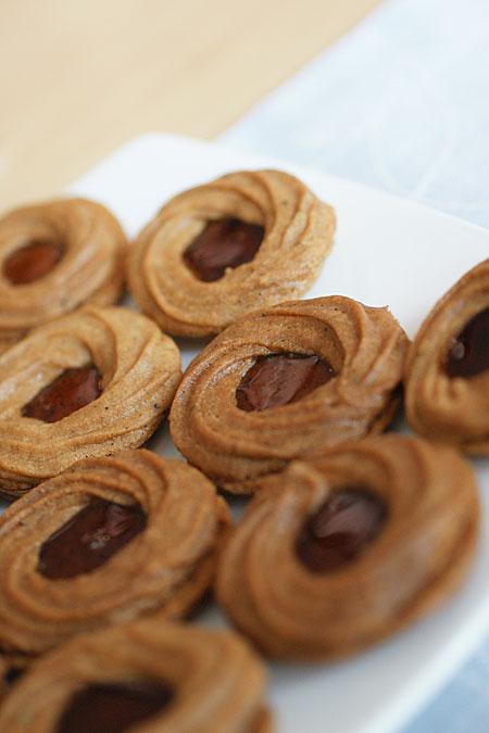 0405-8クッキー