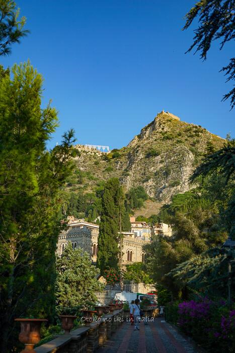 Taormina2019-54