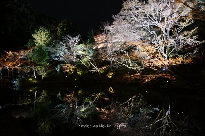 0324京都3月-7