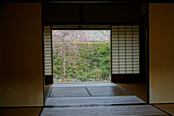 0728松阪城2月-14