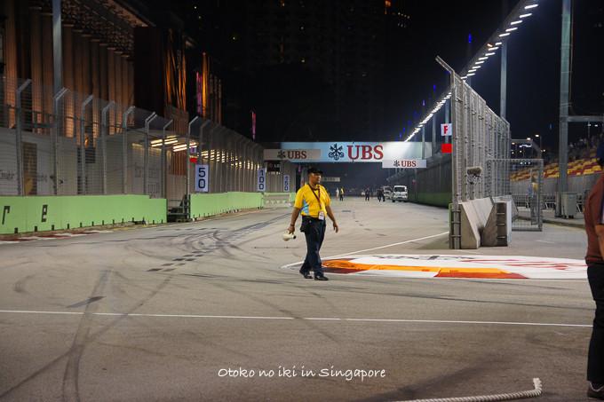 9月2011SingaporeGP-42