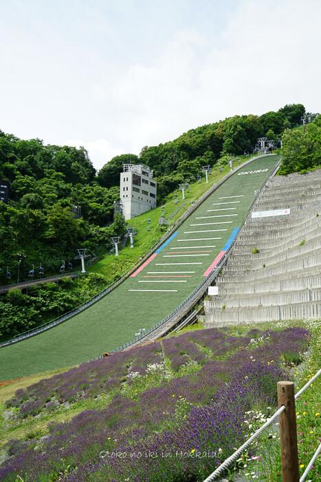 Hokkaido_Summer20202020-188