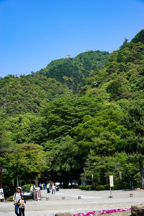0525京都5月-44