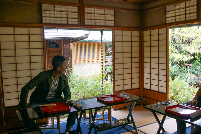 1015京都10月-38