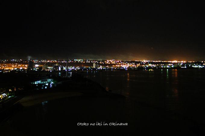 20120901北谷-11