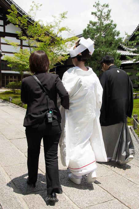 20120905高台寺-1