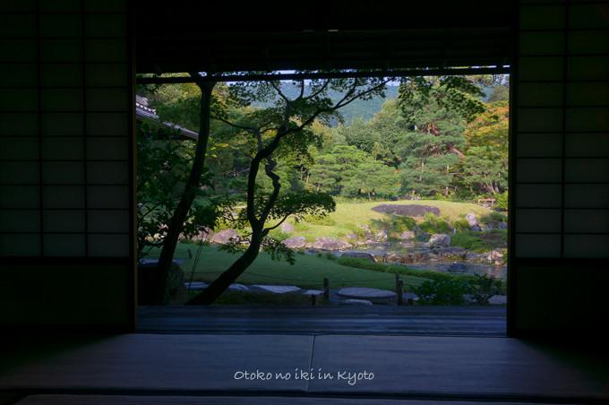 0819京都8月-56