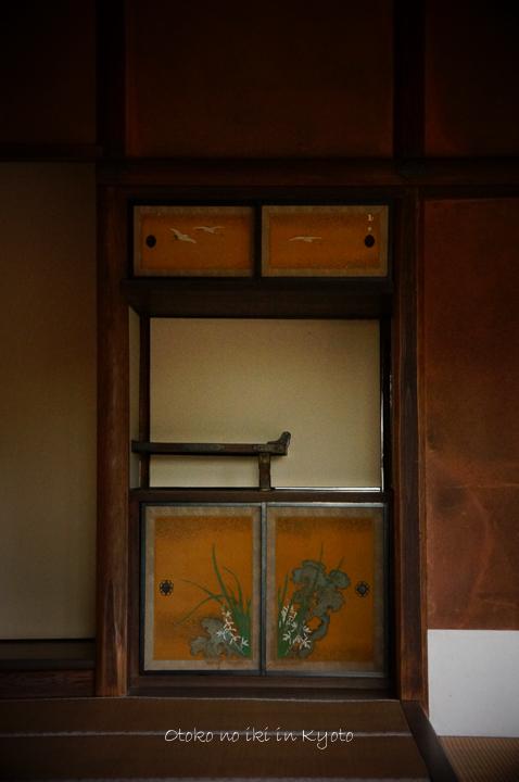 0123修学院離宮12月-15