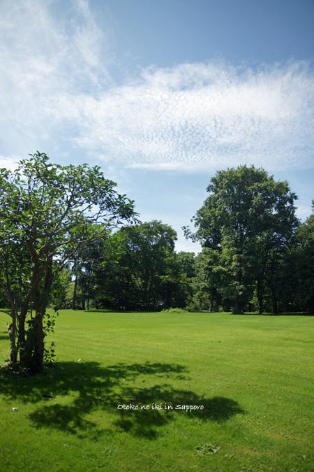 0805-10植物園