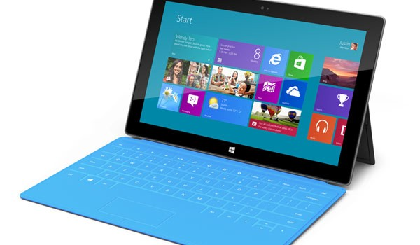 Surface2-600x350