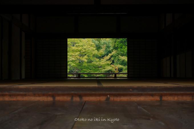 0819京都8月-12