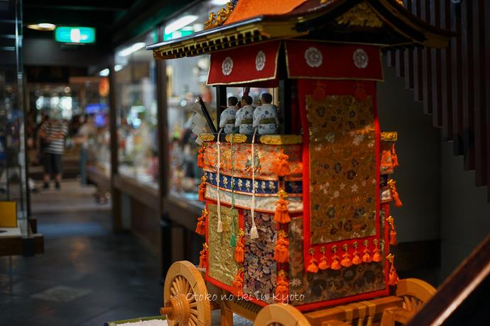 0910祇園祭7月-31
