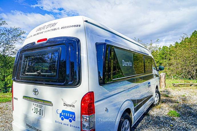 CARSTAY旅2019-68