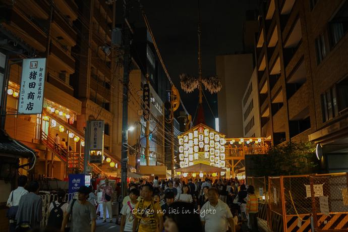 0802祇園祭1_7月-21