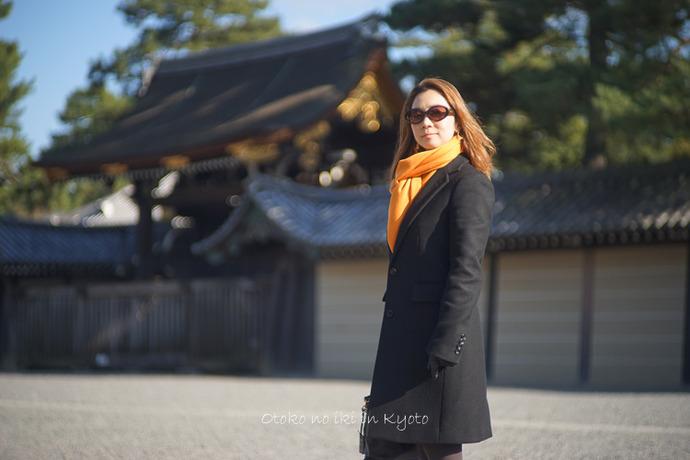 0329京都3月-38