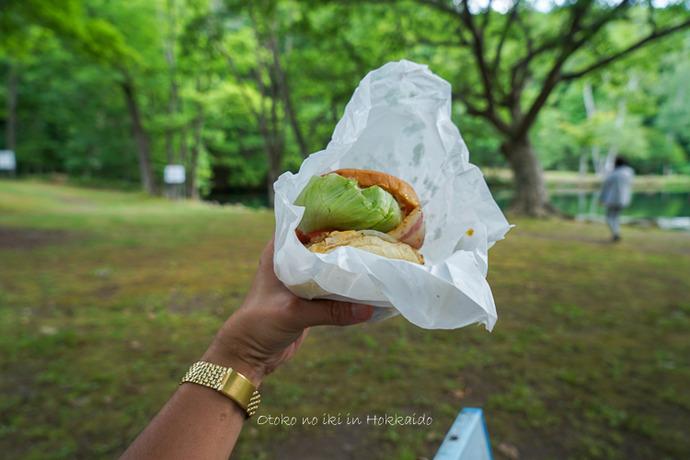 Hokkaido_Summer20202020-94