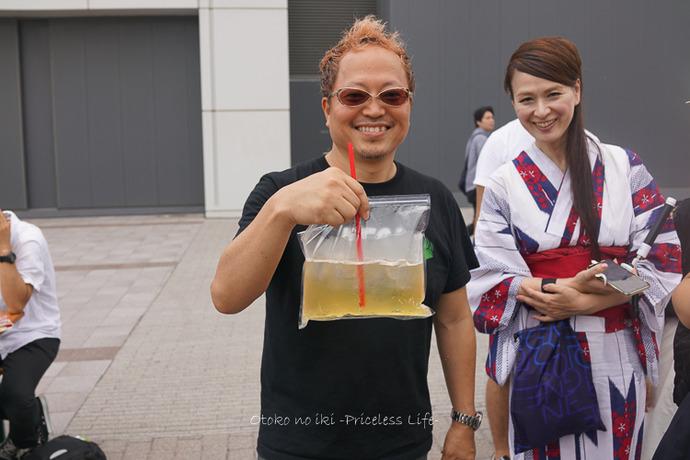 0813東京肉合戦8月-22