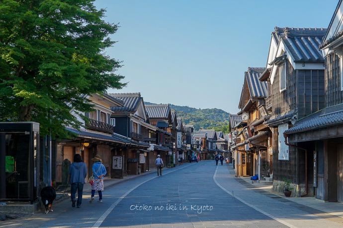 0525京都5月-12